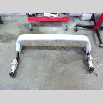 MB SL-KLASS (R129) 90-00 BENZ  SL 280 2001 A1298601032