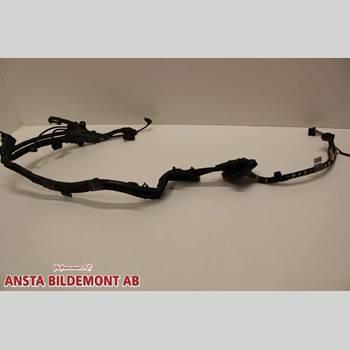Kabelhärva BMW X6 E71/E72   08-14 4,0 D X-DRIVE 2010 7575580