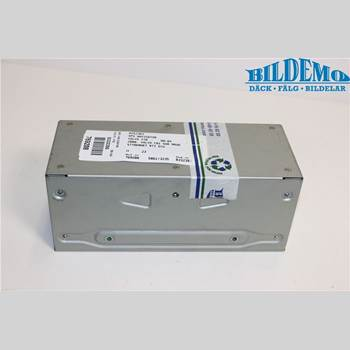 VOLVO V70      00-04 V70 (II) 2000 8252303