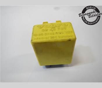 BO-L420921