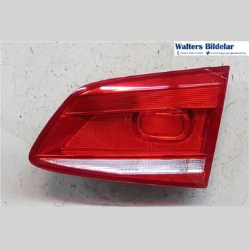 VW PASSAT 11-14 2,0TDI 2012 3AF945094L