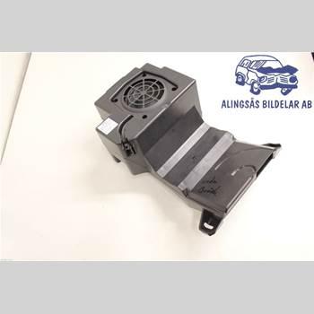 Högtalare AUDI R8 2DCOUPE 4,2FSi AUT 4*4 SER ABS 2008 420035412C