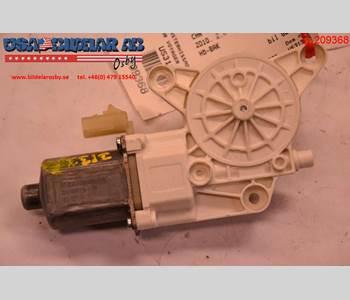 US-L209368