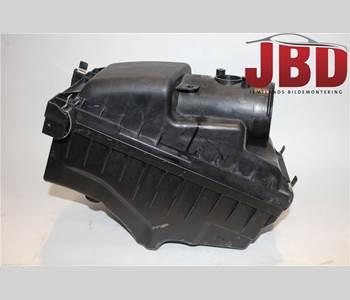 JA-L349899