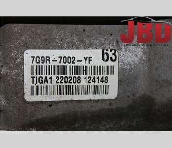 JA-L349957