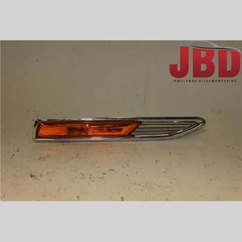 BLINKERS SIDOBLINKERS HÖ FORD MONDEO 07-15 FORD BA7    MONDEO 2008
