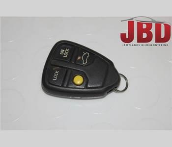 JA-L350293