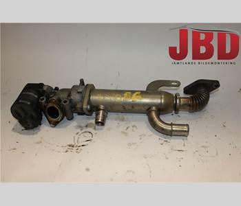 JA-L350364