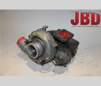 JA-L350381