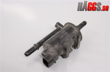 Kolkanister ventil image