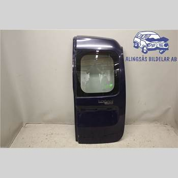 DACIA LOGAN MCV/STEPWAY 5DCBI 1,6i16V 5VXL SER ABS 2010 901007270R