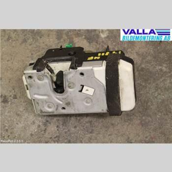 SAAB 9-5 -05 2,0T BIOPOWER 2005 G4855185