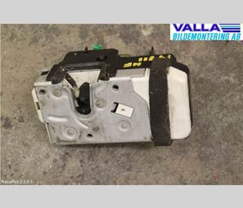 V-L146192