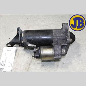 Startmotor VOLVO C70      98-05  C70 1999 8251551