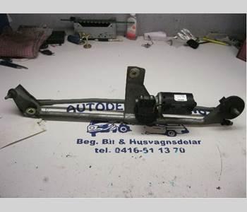 TT-L63189