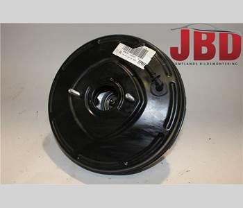 JA-L351060