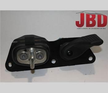 JA-L351162