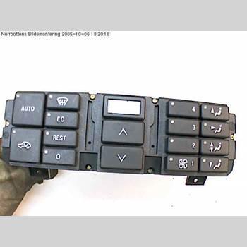 F-L232966