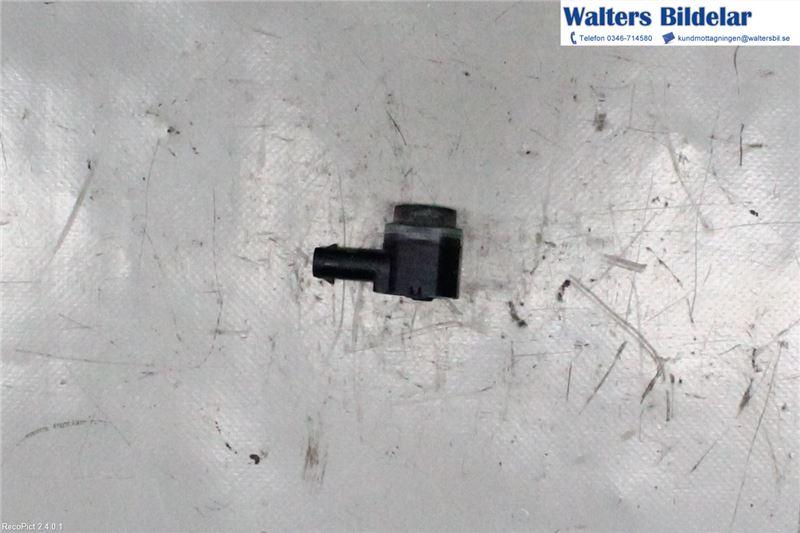 Parkeringshjälp Backsensor till VW EOS 2011- H 1S0919275 (0)