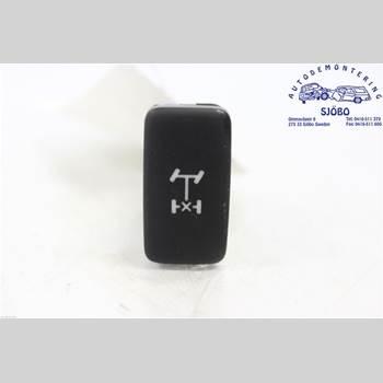 TT-L283378