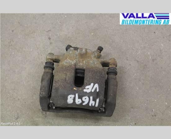 V-L146949