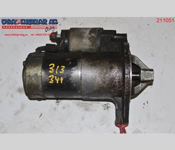 US-L211051