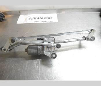 AL-L802154