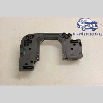 Spakcentral AUDI A8/S8 4E  02-09 4DSED 6,0W12 AUT 4*4 SER ABS 2005