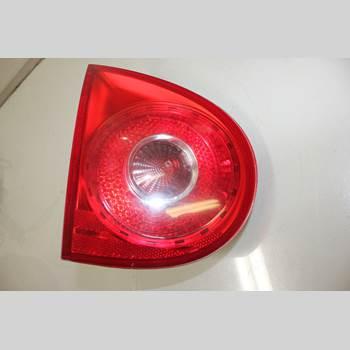 BAKLJUS BAKLUCKA VÄ VW GOLF V 04-09 VW GOLF 1,6 FS1 2003 1K6945093E