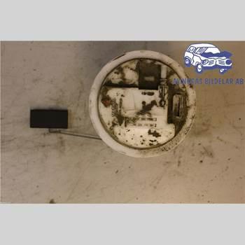PEUGEOT 307     01-05 5DCS 1,6i16V 5VXL SER ABS 2001 9632672080
