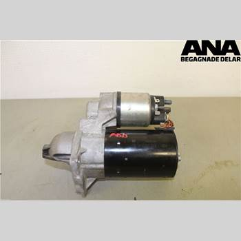 OPEL ASTRA J 10-15 A14NET 2012 95520113