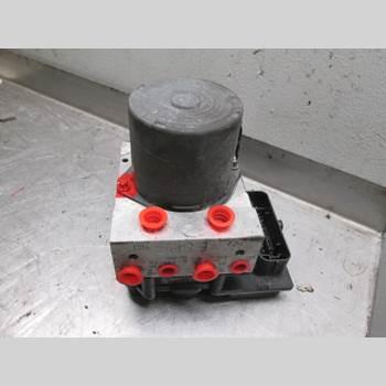 ABS Hydraulaggregat AUDI A5 07-16 4,2 S5 QUATTRO 2008 8K0614517AL
