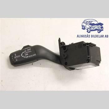 Farthållare AUDI A6/S6     05-11 5DCBI 2,0TFSi AUT SER ABS 2008