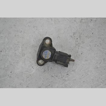 Inj.Mappsensor MB E-KLASS (W211) 02-09 MB 2004