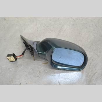 AUDI A4/S4 94-99 AUDI A4 1995