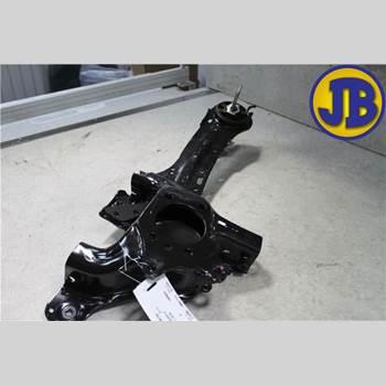 VOLVO S60 14-18 AWD 2014 31476216