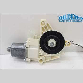 Fönsterhissmotor MB A-KLASS (W176) 13-18  200 CDI 2013 A2469065200