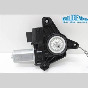 Fönsterhissmotor MB A-KLASS (W176) 13-18  200 CDI 2013 A2469063200