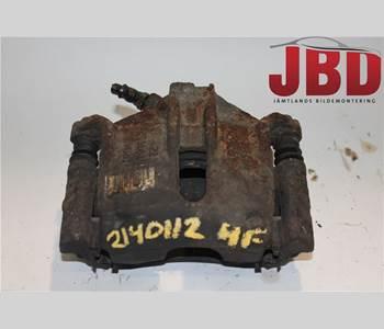 JA-L352741