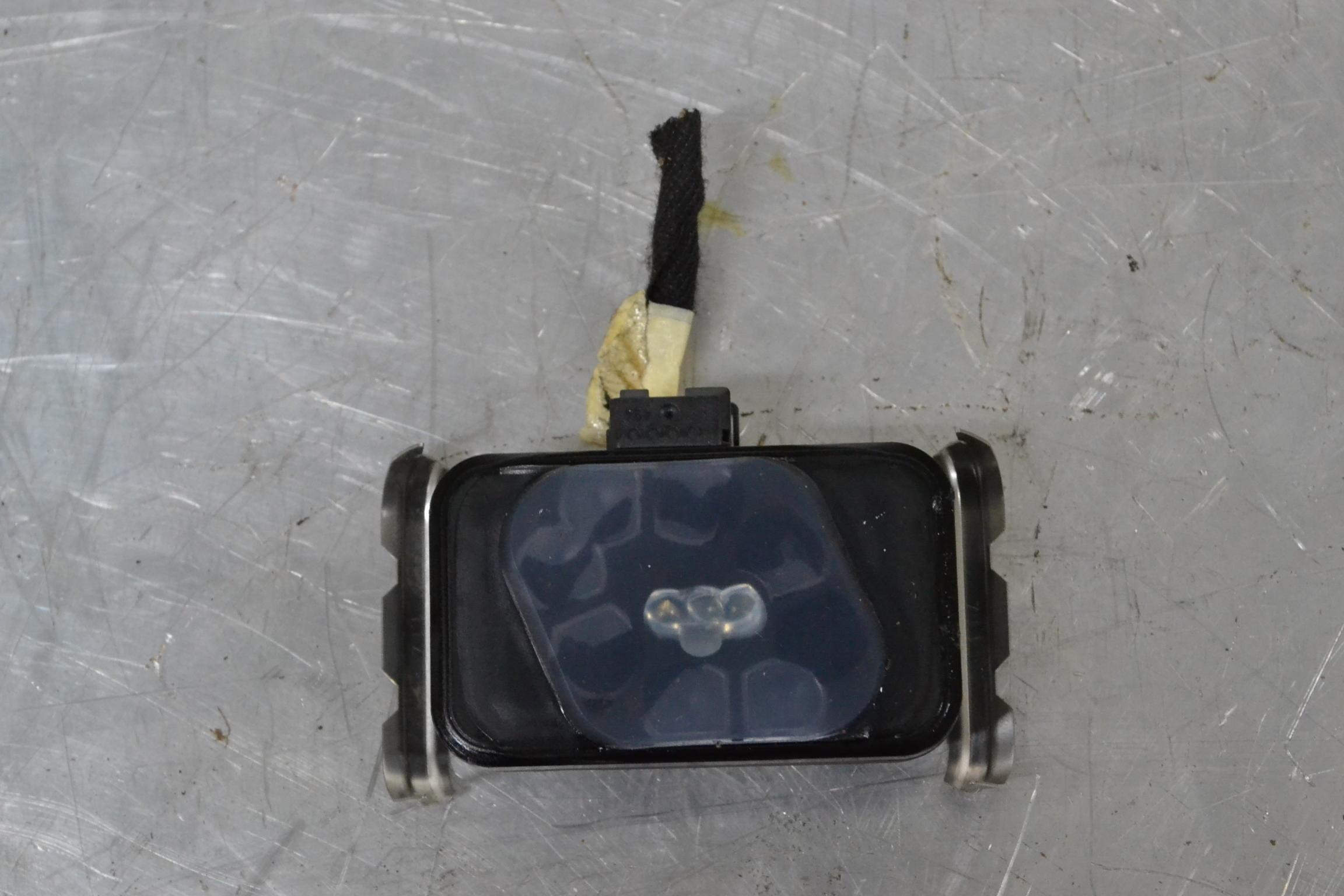 Sensor Regn/Imma till PEUGEOT 307 2005-2008 BE 1997212118 (0)