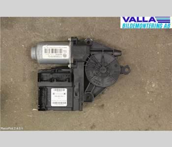 V-L147831