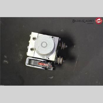 AUDI A4/S4 08-11 2,0 TFSI E85 QUATTRO 2011 8K0614517EG