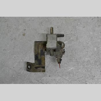 Vakuumventil BMW X5 E53     99-06 X5 2001