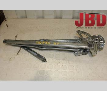 JA-L356139
