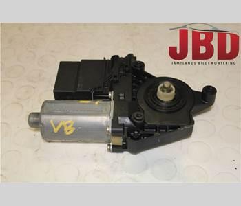 JA-L356146