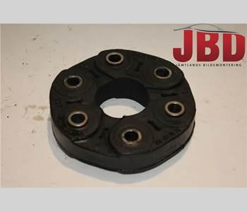 JA-L355222