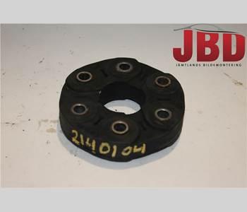 JA-L355223