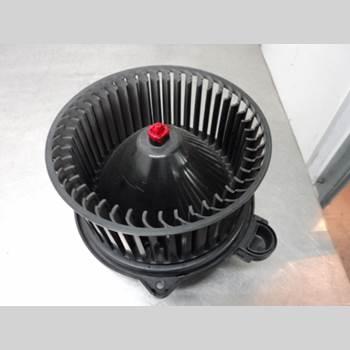 AC Värmefläkt KIA PICANTO    04-11 KIA PICANTO 1,1 EX 2008 9711307000