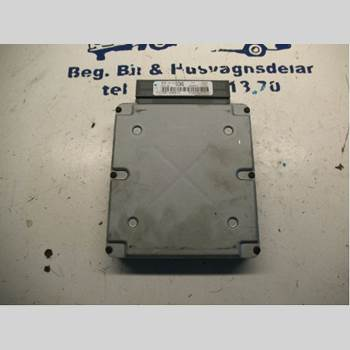 Styrenhet Insprut FORD MONDEO     01-06 2.5 FORD B5Y    MONDEO 2002 Q1WHY7AST5G9