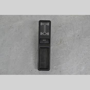 AUDI 100/S4     91-94 S4 QUATTRO 1993